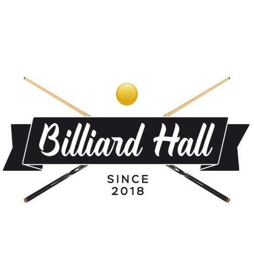 Billiard Hall
